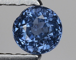 0.35 CT SPINEL TOP CLASS GEMSTONE BURMA SB15