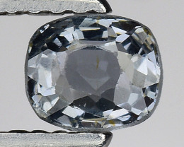 NATURAL SPINEL TOP CLASS GEMSTONE BURMA SB29
