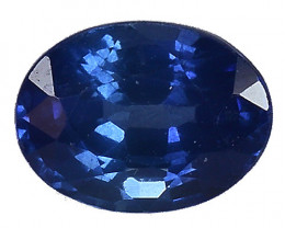 NATURAL SAPPHIRE TOP CLASS GEMSTONE BS43