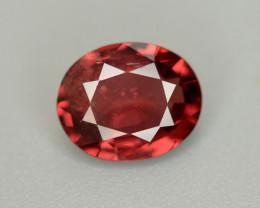 1.35 Carat Natural Top Quality Burma Spinel Gemstone