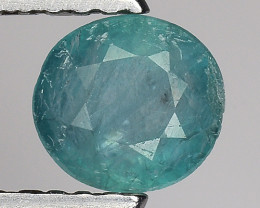 WORLD RAREST GRANDIDIERITE TOP CLASS CUT GD34