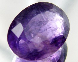 BEAUTIFUL AMETHYST STONE 8.45 CTS ST 145