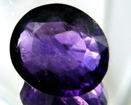 BEAUTIFUL AMETHYST STONE 10.25 CTS ST 149