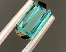 1.15 Carats Tourmaline Gemstone