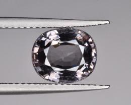 Top Color Spinel Gemstone