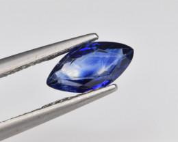 Natural Sapphire 1.09 Cts Gemstone