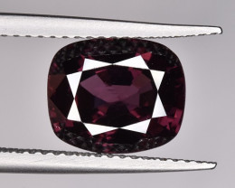 4.05 CTS Stunning Spinel From Burma