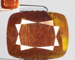 5.37 Ct Rare Bastnasite Fine Quality Gemstone BS1