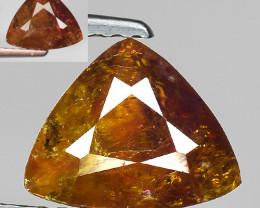 2.88 Ct Rare Bastnasite Fine Quality Gemstone BS3