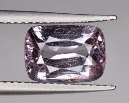 Natural Spinel 2.95 CTS From Burma