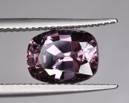 Top Spinel 3.05 CTS From Burma