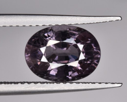 Stunning Spinel 3.30 CTS From Burma