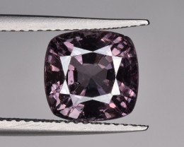 Excellent Spinel 4.00 CTS From Burma