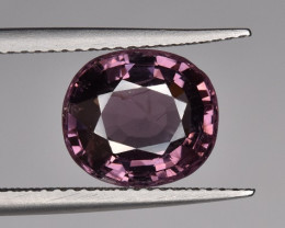 Stunning Spinel 4.10 CTS From Burma
