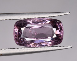 Natural Beautiful Spinel 4.60 CTS From Burma