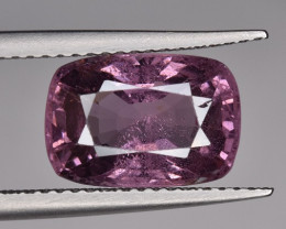 Stunning Spinel 4.80 CTS From Burma