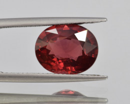 Natural Zircon 5.24 Cts Good Quality from Cambodia