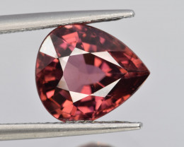 Natural Zircon 5.90 Cts Good Quality from Cambodia