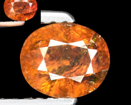 Rare Bastnasite Collection Quality Gemstone B6