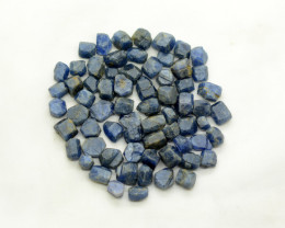 310 CT Top Quality Sapphire Crystals@ Madagascar