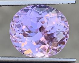 16.07Carats Kunzite Gemstones