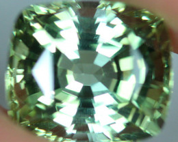 5.31 CT CERTIFIED  Master Cut !!Mozambique Paraiba Tourmaline-PR1060