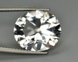 Top Quality 6.15 Ct Natural Morganite