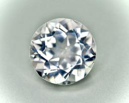 Top Quality 5.55 Ct Natural Morganite