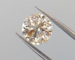 0.50 cts , Rare Diamond , Rustic Diamond ,  WR1027