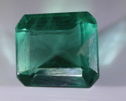 Blue Green Fluorite 8.92ct