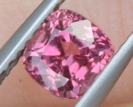 1.01cts Pink Spinel,