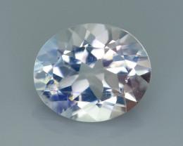 Rare 2.11 ct Feldspar Moonstone SKU-1
