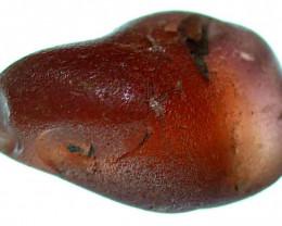 9.35ct Pyrope Madagascar