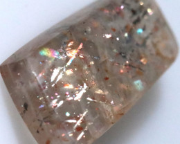 2.36 RAINBOW LATTICE SUNSTONE    [SG415]