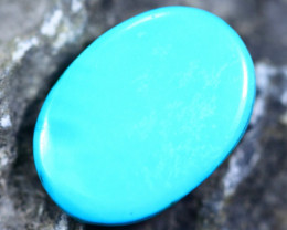14.61cts Natural Sleeping Beauty Turquoise / MA251