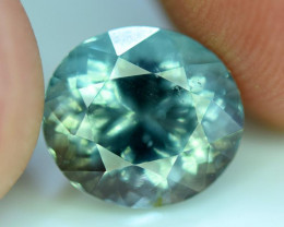 Aquamarine, 5.25 Cts Very Beautiful Aquamarine Gemstone