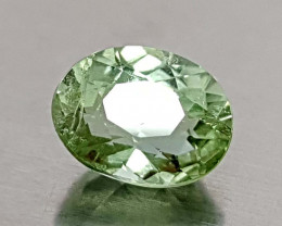 1.45CT TOURMALINE BEST QUALITY GEMSTONE IIGC48