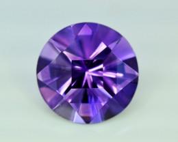 Amethyst, 10.00 Cts Natural Top Color & Cut Amethyst Gemstones