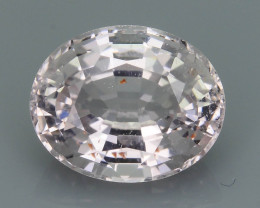 Rarest 2.48 ct Padparadscha Sapphire SKU.28