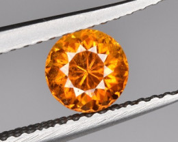 Gorgeous Rare Clinohumite 0.85 CTS