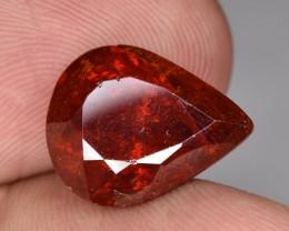 Beautiful Spessartite 12.65 Carats