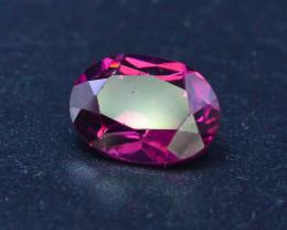 Read Description 1.20 ct  Pinkish Garnet
