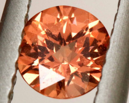 0.53  CTS CERTIFIED PINK SPINEL  TBM-780