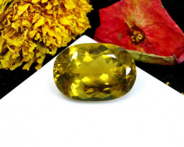 7.85 CT Natural - Unheated Green Apatite Gemstone Pair
