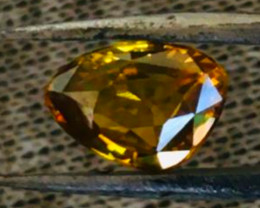 2CT - COLOR SHIFT ZIRKON!! Ceylon!