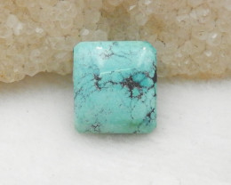 10cts Lucky Turquoise ,Handmade Gemstone ,Turquoise Cabochons ,Lucky Stone