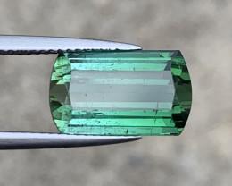 6.75 Carats Natural Tourmaline Gemstone
