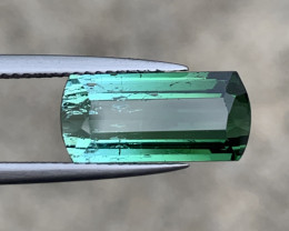 6.15 Carats Natural Tourmaline Gemstone