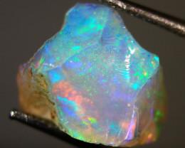 Cts.  3.10     Ethiopian  Opal  RF 339