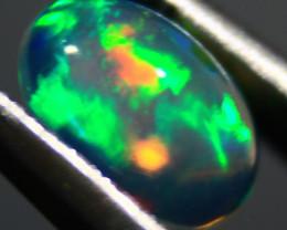 Cts.   0.50     CAB  Ethiopian Opal      RF348